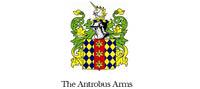 Logo_block (Antrobus Arms)