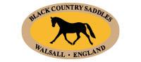 Logo_block (Black country saddles)