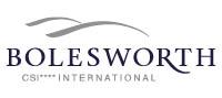 Logo_block (Bolesworth)