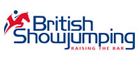 Logo_block (British Show Jumping)