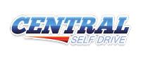 Logo_block (Central Self Drive)