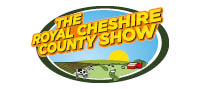 Logo_block (Cheshire Country Show)