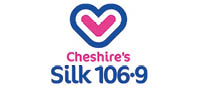 Logo_block (Cheshires Silk 106)