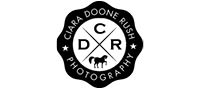 Logo_block (DCR)