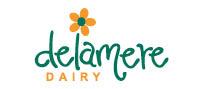 Logo_block (Delamere)