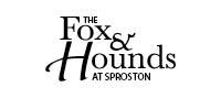 Logo_block (Fox&Hounds)