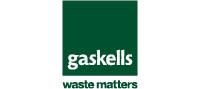 Logo_block (Gaskells)