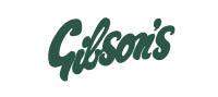 Logo_block (Gibsons)