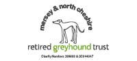 Logo_block (Greyhound Trust)