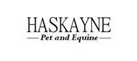 Logo_block (Haskayne)