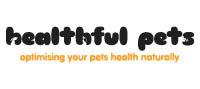 Logo_block (Healthful Pets)