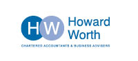 Logo_block (Howard Worth)