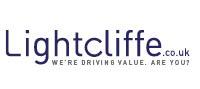 Logo_block (Lightcliffe)