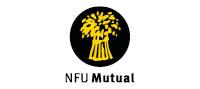 Logo_block (NFU Mutual)