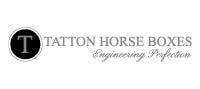 Logo_block (Tatton Horse Boxes)