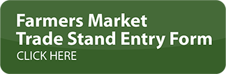 farmers_trade_stand_entry_button