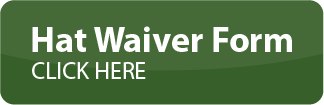 hat_waiver_form-02